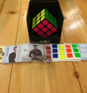 Кубик Рубика valk power M