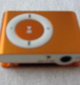MP3 - плеер