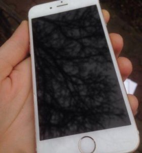 iPhone 6 16gb обмен на дороже