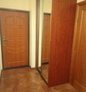 Квартира, 4 комнаты, 11.9 м²