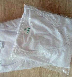 Новая футболка / кофта / блузка