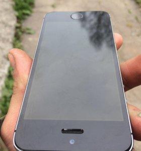iPhone 5s 32(гб)