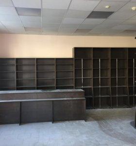 Строительство и ремонт плотники отделочники