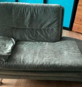 Оттоманка кушетка диван