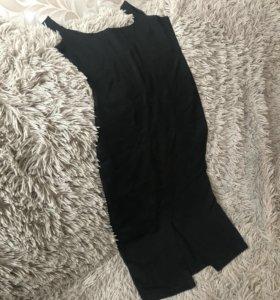 Продам легкое платье, новое! Не подошло по размеру