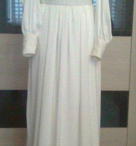 Пошив и ремонт одежды в БЕЗЕНЧУКЕ