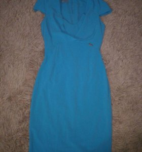 платье италия miss money