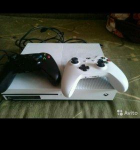 Xbox 0ne