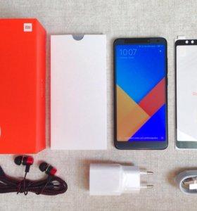 Xiaomi Redmi 5 (3/32GB)