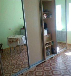 Комната, 32.9 м²
