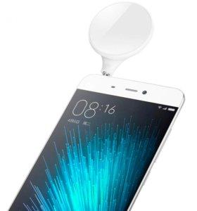 Селфи лампа Xiaomi ICL600