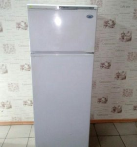Холодильник АТЛАНТ КШП150