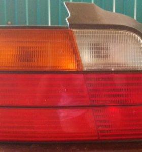 Стопы для BMW e36