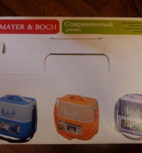 Термоконтейнер Mayer& Boch 3.6 л.