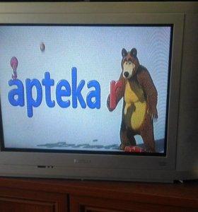телевизор philips 29pt5207/60s