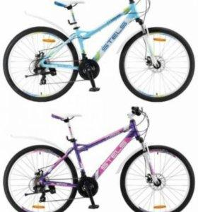 Спорт.велосипед в прокат