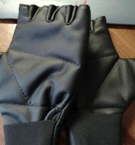 Перчатки для бокса(MMA)