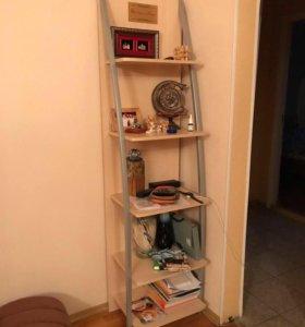 Тумба под ТВ и сувениры