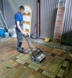 Профессиональная Химчистка: дивана, матрса, ковров