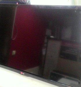 Телевизор LG 32LN540B 81см
