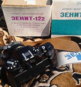 Зенит122