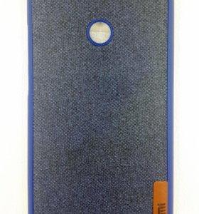 Накладка для Xiaomi Mi Max 2