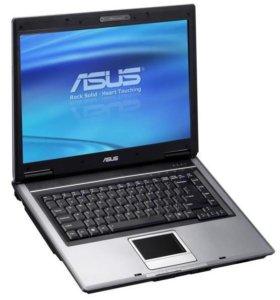 Ноутбук Asus bt 183