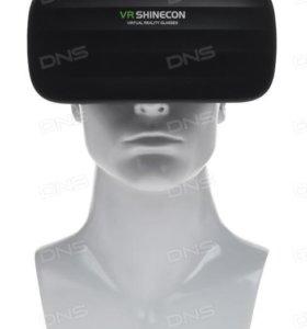 VR очки SHINECON SC-Y005