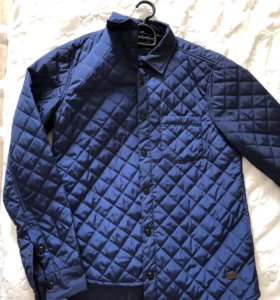 Продам мужскую куртку zara