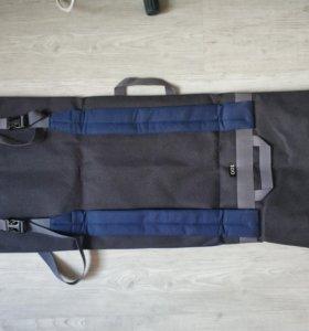 Сумка / чехол-рюкзак для самоката /электросамоката