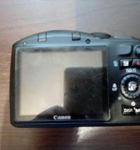 Срочно продаю фотоаппарат