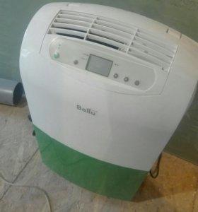 Осушитель воздуха