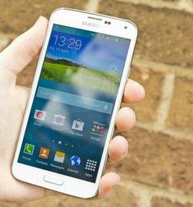Срочно Samsung Galaxy s5