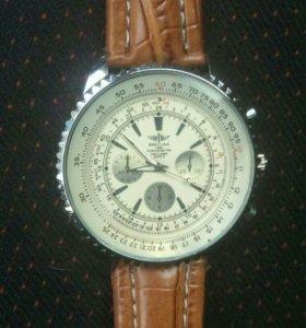 Часы мужские(новые)