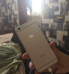 Айфон 6эс обмен