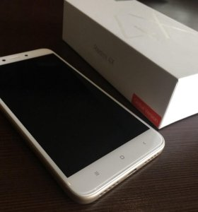 Xiaomi redmi 4x PRO 3/32