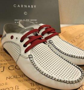 Carnaby 41 новые