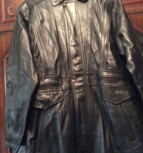 Куртка мужская ( новая)