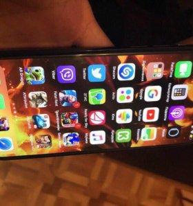 Айфон Х 64 ГВ