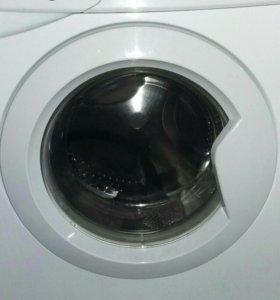 Куп. Сломанную стиральную машину