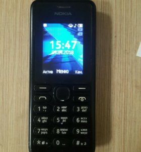 Телефон Nokia RM 944