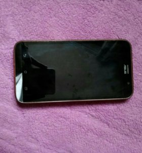Продам телефон Asus ZenFone Go TV 16Gb Торг