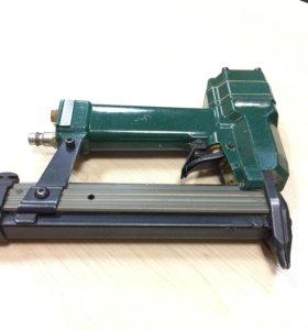 Omer PR.28 15-28mm микрошпилька