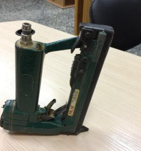 Omer PR.18, 10-18mm микрошпилька