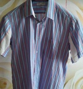 Рубашка мужская Giovanni Gentli