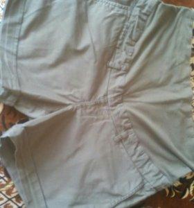 Одежда для беременых