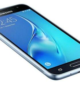 Продажа-обмен Samsung j3