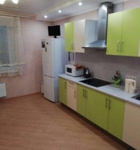 Квартира, 2 комнаты, 88 м²