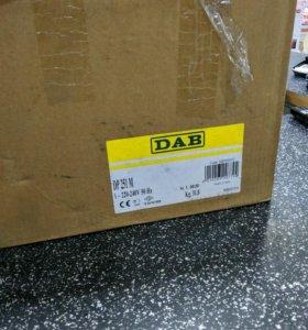 Насос поверхностный DAB DP251M