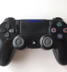 Геймпад для PS4 v2